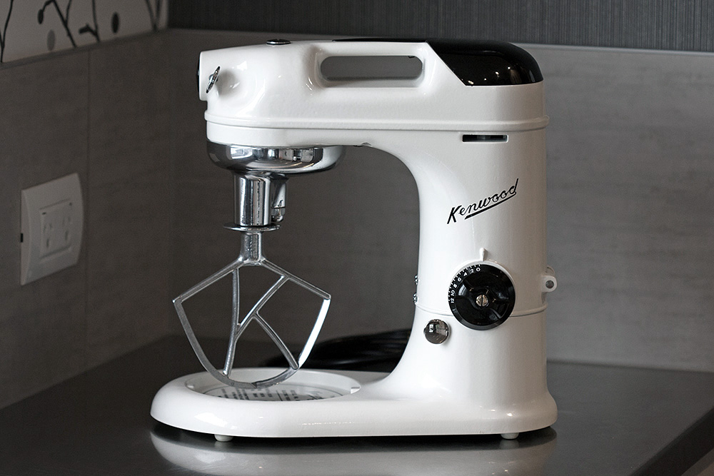 Kenwood Chef A700-A