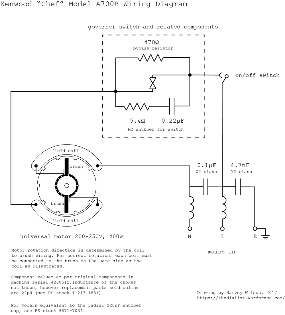 Snap Wesco Furnace 20uem Wiring Diagram 34 Images Gmc T8500 Diagrams Creativeand